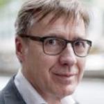 Hermann Rotermund