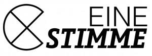 EINE STIMME