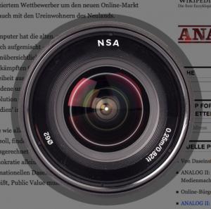 140605_Snowden-Day1b