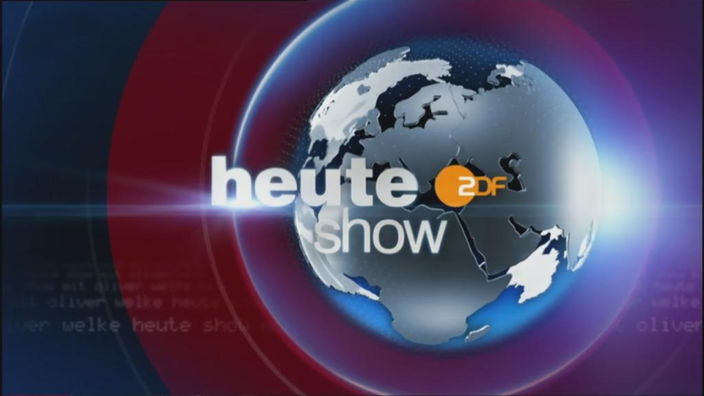 Heute-show