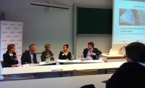 nachrichtenkonferenz-open-data-investigativ-journalismus