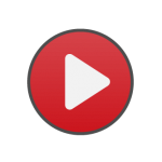 VWA_logo-01